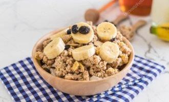 granola-s-bananom-3