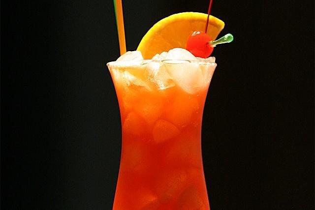 koktejl-vjeng-vjeng