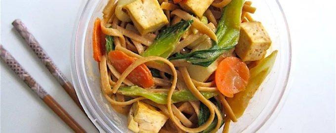 lapsha-s-syrom-tofu