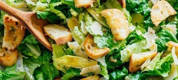 salat-cezar-1
