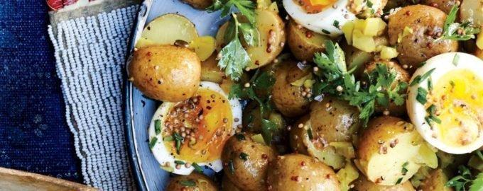 salat-s-kartoflelem-2