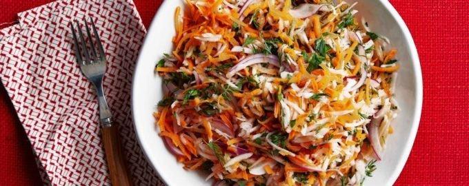 salat-s-repoj-2