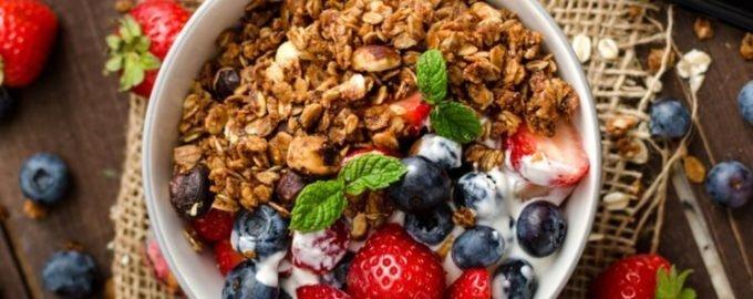granola-idealnyj-zavtrak
