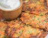 Оладьи из тыквы и кабачка — старорусский рецепт русской кухни