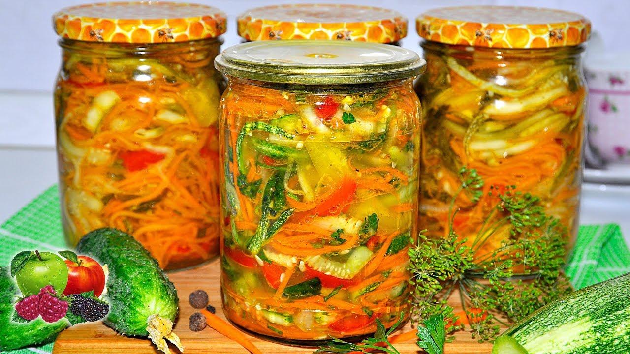 Мариновать огурцы с водкой на зиму рецепты хрустящие