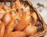 Русские пирожки с начинкой — по бабушкиному рецепту