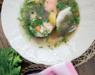 Настоящая русская уха с водкой — рецепт домашнего приготовления