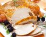 Жаркое из индейки — диетическое блюдо из мяса птицы