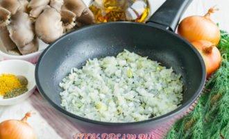 куриный рулет с грибами и шпинатом 1