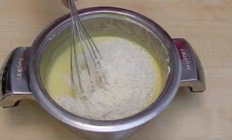 крем-Рафаэлло-4