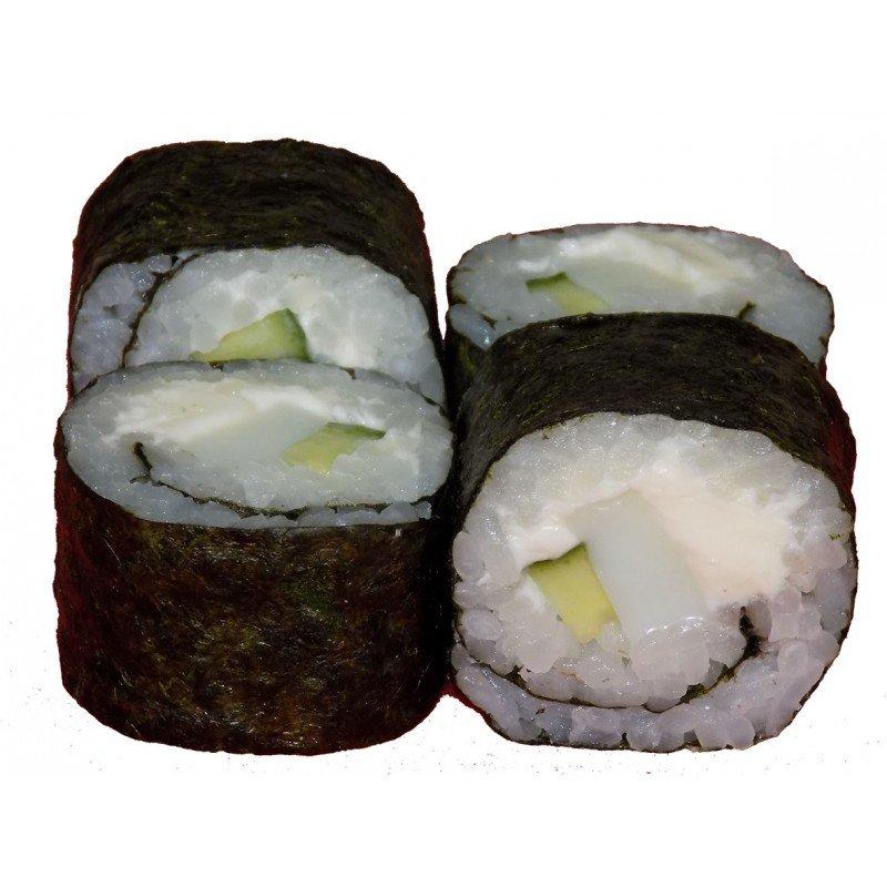 Рецепты приготовления суши в домашних условиях - лучше чем в ресторане!