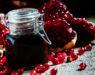 Азербайджанский гранатовый соус наршараб. Рецепты к Новогоднему столу